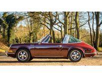 porsche 912 https://cloud.leparking.fr/2021/03/26/12/38/porsche-911-classic-912-porsche-912-rouge_8040040098.jpg