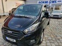 ford custom kombi 320 l2 9 sitzer automatik navi https://cloud.leparking.fr/2021/03/27/00/41/ford-custom-ford-custom-kombi-320-l2-9-sitzer-automatik-navi-schwarz_8040566449.jpg