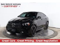 2021 mercedes-benz gle 53 amg coupe 4matic https://cloud.leparking.fr/2021/03/27/01/10/mercedes-gle-coupe-2021-mercedes-benz-gle-53-amg-coupe-4matic-black_8040751696.jpg