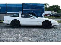 corvette c4 targa 5.7 v8 crossfire / h-kennzeichen https://cloud.leparking.fr/2021/03/27/02/47/corvette-c4-targa-corvette-c4-targa-5-7-v8-crossfire-h-kennzeichen-weis_8041095136.jpg