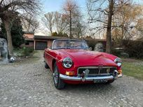 mg mgb roadster mk1 lhd https://cloud.leparking.fr/2021/03/28/00/05/mg-b-mg-mgb-roadster-mk1-rosso_8042039655.jpg