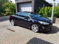 peugeot 308 cc hdi fap 140 premium https://cloud.leparking.fr/2021/03/28/01/00/peugeot-308-cc-cc-hdi-fap-140-premium-schwarz_8042424750.jpg