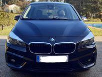 bmw - serie 2 gran tourer https://cloud.leparking.fr/2021/03/28/17/22/bmw-serie-2-gran-tourer-bmw-serie-2-gran-tourer-negro_8043387670.jpg