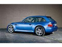 bmw z3 m coupe' autocarro https://cloud.leparking.fr/2021/03/29/00/48/bmw-z3-coupe-bmw-z3-m-coupe-autocarro-blu_8043754635.jpg