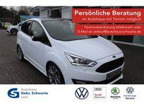 7,2l/100km (komb.),171 g co2/km (komb.) https://cloud.leparking.fr/2021/03/30/00/51/ford-c-max-c-max-1-5-ecoboost-sport-ahk-cam-navi-temp-xenon-weis_8045096630.jpg