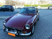 mgb gt 1973 https://cloud.leparking.fr/2021/03/30/05/02/mg-b-mgb-gt-1973_8045567584.jpg