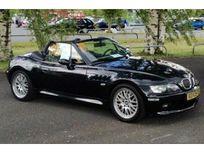 bmw z3 roadster 2.2i individual kyalami https://cloud.leparking.fr/2021/03/30/18/01/bmw-z3-bmw-z3-roadster-2-2i-individual-kyalami-schwarz_8046019271.jpg