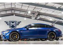 s 4-door https://cloud.leparking.fr/2021/03/31/03/49/mercedes-amg-gt-s-4-door-blue_8046960931.jpg