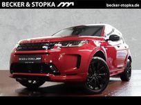 5,4l/100km (komb.),144 g co2/km (komb.) https://cloud.leparking.fr/2021/03/31/22/14/land-rover-discovery-sport-discovery-sport-r-dynamic-se-d200-mj21-ahk-acc-rot_8047621111.jpg