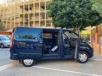 ford - custom https://cloud.leparking.fr/2021/04/01/00/02/ford-custom-ford-custom-azul_8047626582.jpg