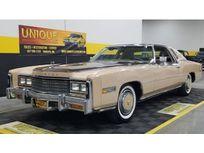 https://cloud.leparking.fr/2021/04/01/00/26/cadillac-eldorado-cabriolet-beige_8047813153.jpg