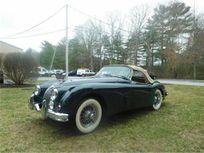 for sale: 1959 jaguar xk150 in cadillac, michigan https://cloud.leparking.fr/2021/04/01/12/24/jaguar-xk150-for-sale-1959-jaguar-xk150-in-cadillac-michigan-green_8049086772.jpg