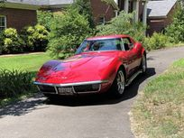 1971 chevrolet corvette coupe https://cloud.leparking.fr/2021/04/02/00/41/corvette-c3-1971-chevrolet-corvette-coupe-red_8049675717.jpg