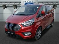 ford custom 2.0 tdci *standheizung*ahk*acc* 320 l2 ti https://cloud.leparking.fr/2021/04/02/01/02/ford-custom-ford-custom-2-0-tdci-standheizung-ahk-acc-320-l2-ti-rot_8049832326.jpg