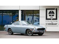 e - overdrive - rebuild engine - new paint/chrome https://cloud.leparking.fr/2021/04/03/03/41/volvo-p1800-e-overdrive-rebuild-engine-new-paint-chrome-bleu_8051761214.jpg