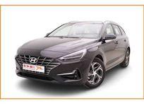 1.0i 120 wagon techno plus + navigatie + camera +b https://cloud.leparking.fr/2021/04/03/04/41/hyundai-i30-sw-1-0i-120-wagon-techno-plus-navigatie-camera-b-noir_8051835025.jpg