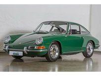 porsche 912, komplett restauriert, matching https://cloud.leparking.fr/2021/04/04/00/48/porsche-911-klassiker-912-porsche-912-komplett-restauriert-matching-grun_8052974659.jpg
