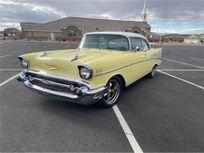 for sale: 1957 chevrolet bel air in cadillac, michigan https://cloud.leparking.fr/2021/04/04/12/07/chevrolet-bel-air-for-sale-1957-chevrolet-bel-air-in-cadillac-michigan-yellow_8053808354.jpg