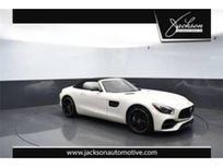 amg gt roadster https://cloud.leparking.fr/2021/04/06/11/02/mercedes-amg-gt-roadster-amg-gt-roadster-grey_8056096390.jpg