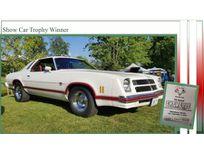 1975 chevrolet chevelle laguna | classic cars | ottawa | kijiji https://cloud.leparking.fr/2021/04/07/00/09/chevrolet-chevelle-1975-chevrolet-chevelle-laguna-classic-cars-ottawa-kijiji-white_8056472667.jpg