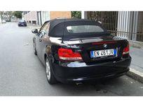 bmw serie 1 cabrio 118d https://cloud.leparking.fr/2021/04/07/00/52/bmw-serie-1-cabrio-bmw-serie-1-cabrio-118d_8056750990.jpg