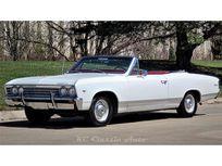 for sale: 1967 chevrolet chevelle malibu in lenexa, kansas https://cloud.leparking.fr/2021/04/07/01/04/chevrolet-chevelle-for-sale-1967-chevrolet-chevelle-malibu-in-lenexa-kansas-white_8056810186.jpg