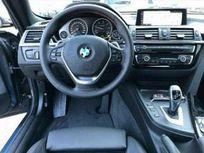 bmw 420 serie 4 gran coupe f36 lci (03/2017-02/2 gran cou https://cloud.leparking.fr/2021/04/07/01/23/bmw-serie-4-gran-coupe-bmw-420-serie-4-gran-coupe-f36-lci-03-2017-02-2-gran-cou-viola_8056898550.jpg