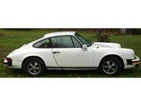 porsche 912e von 1975/1976 / daily driver... https://cloud.leparking.fr/2021/04/07/05/56/porsche-911-klassiker-912-porsche-912e-von-1975-1976-daily-driver_8057409834.jpg