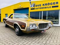 ford ranchero squire pick up original zustand 1.hand https://cloud.leparking.fr/2021/04/08/00/26/ford-ranchero-ford-ranchero-squire-pick-up-original-zustand-1-hand_8058031736.jpg