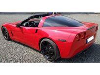 corvette c6 targa leder sitzheizung memory pdc us-modell https://cloud.leparking.fr/2021/04/08/09/28/corvette-c5-cabriolet-corvette-c6-targa-leder-sitzheizung-memory-pdc-us-modell-rot_8059050504.jpg