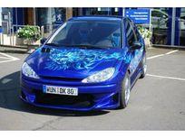 peugeot 206 rc 180 wrc edition 2 https://cloud.leparking.fr/2021/04/08/09/31/peugeot-206-peugeot-206-rc-180-wrc-edition-2-grau_8059051818.jpg