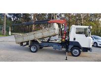 compro camiones - todas las marcas https://cloud.leparking.fr/2021/04/09/00/04/daf-460-compro-camiones-todas-las-marcas-blanco_8059458879.jpg
