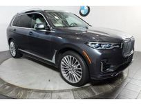 xdrive50i https://cloud.leparking.fr/2021/04/09/04/09/bmw-x7-xdrive50i-grey_8060351815.jpg