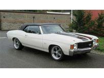 for sale: 1972 chevrolet chevelle in cadillac, michigan https://cloud.leparking.fr/2021/04/10/00/15/chevrolet-chevelle-for-sale-1972-chevrolet-chevelle-in-cadillac-michigan-white_8061168035.jpg