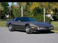 corvette c4 targa 1984 us car florida oldtimer v8 wertanlage https://cloud.leparking.fr/2021/04/10/04/11/corvette-c4-targa-corvette-c4-targa-1984-us-car-florida-oldtimer-v8-wertanlage_8062009398.jpg