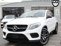 amg gle 43 https://cloud.leparking.fr/2021/04/10/05/13/mercedes-gle-coupe-amg-gle-43-white_8062113458.jpg
