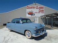 for sale: 1953 dodge coronet in staunton, illinois https://cloud.leparking.fr/2021/04/10/12/20/dodge-coronet-for-sale-1953-dodge-coronet-in-staunton-illinois-blue_8062393533.jpg