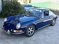 porsche 911 2.2 t italiana da sempre https://cloud.leparking.fr/2021/04/10/12/25/porsche-911-classic-porsche-911-2-2-t-italiana-da-sempre-blu_8062414631.jpg