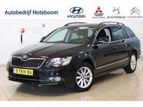 Škoda superb combi 1.8 tsi ambition | automaat | navi | trekhaak | https://cloud.leparking.fr/2021/04/11/00/09/skoda-superb-combi-x160-koda-superb-combi-1-8-tsi-ambition-automaat-navi-trekhaak_8062663436.jpg