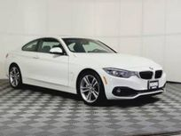 440i xdrive coupe https://cloud.leparking.fr/2021/04/11/03/20/bmw-4-series-440i-xdrive-coupe-white_8063413452.jpg
