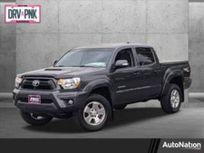 double cab 5' bed v6 4wd automatic https://cloud.leparking.fr/2021/04/11/11/17/toyota-tacoma-double-cab-5-bed-v6-4wd-automatic-grey_8063706661.jpg