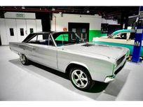 1967 dodge coronet coupe https://cloud.leparking.fr/2021/04/13/00/36/dodge-coronet-1967-dodge-coronet-coupe_8065423857.jpg
