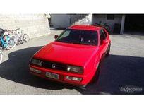 volkswagen corrado vr6 - 1992 https://cloud.leparking.fr/2021/04/13/12/01/volkswagen-corrado-volkswagen-corrado-vr6-1992_8066210839.jpg