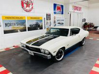 1968 chevrolet chevelle 2 door https://cloud.leparking.fr/2021/04/14/00/37/chevrolet-chevelle-1968-chevrolet-chevelle-2-door-white_8066770808.jpg