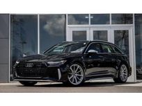 wagon https://cloud.leparking.fr/2021/04/14/03/44/audi-a6-avant-wagon-black_8067351165.jpg