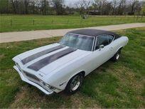 for sale: 1968 chevrolet chevelle in cadillac, michigan https://cloud.leparking.fr/2021/04/14/12/04/chevrolet-chevelle-for-sale-1968-chevrolet-chevelle-in-cadillac-michigan-white_8067756953.jpg