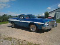 andere ford ranchero 500 5,8l v8 https://cloud.leparking.fr/2021/04/15/08/41/ford-ranchero-andere-ford-ranchero-500-5-8l-v8-grau_8069241341.jpg