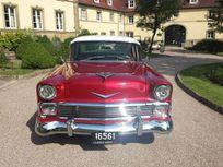 chevrolet belair 1956 5,7 https://cloud.leparking.fr/2021/04/15/11/14/chevrolet-bel-air-chevrolet-belair-1956-5-7-rot_8069293462.jpg