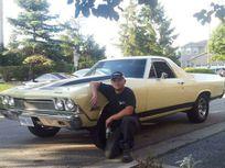 1968 chevy el camino | classic cars | hamilton | kijiji https://cloud.leparking.fr/2021/04/16/00/09/chevrolet-el-camino-1968-chevy-el-camino-classic-cars-hamilton-kijiji_8069658794.jpg