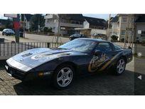 "corvette c4 targa ""chevrolet racing"" c4/c5 felgen https://cloud.leparking.fr/2021/04/16/04/47/corvette-c4-targa-corvette-c4-targa-034-chevrolet-racing-034-c4-c5-felgen_8070584141.jpg"